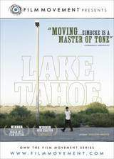 lake_tahoe movie cover