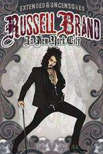 russell_brand_in_new_york_city movie cover