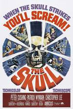 the_skull movie cover