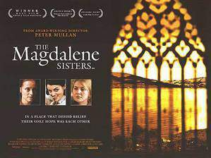 the_magdalene_sisters movie cover