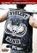 the_violent_kind_70 movie cover