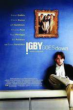 igby_goes_down movie cover