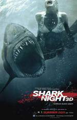shark_night_3d movie cover