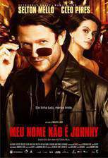 my_name_ain_t_johnny movie cover