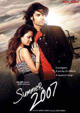 summer_70 movie cover