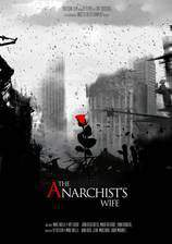 the_anarchist_s_wife movie cover