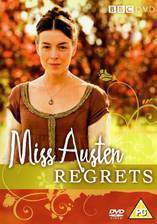 miss_austen_regrets movie cover