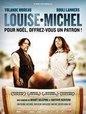 louise_michel movie cover