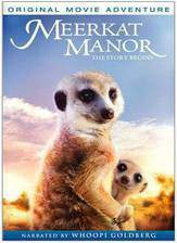 meerkat_manor_the_story_begins movie cover