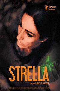 A Woman's Way (Strella) main cover