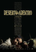 desierto_adentro_the_desert_within movie cover