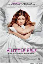a_little_help_70 movie cover