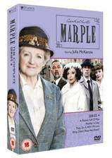 marple_a_pocket_full_of_rye movie cover