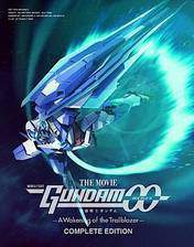mobile_suit_gundam_00_a_wakening_of_the_trailblazer movie cover