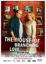 the_house_of_branching_love movie cover