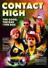 contact_high movie cover