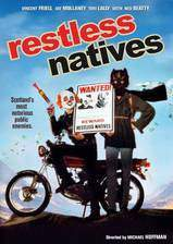 restless_natives movie cover