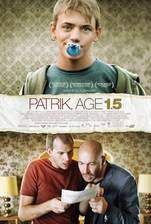 patrik_age_1_5 movie cover