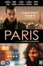 paris_70 movie cover