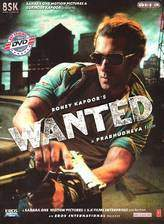 wanted_70 movie cover