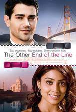 the_other_end_of_the_line movie cover