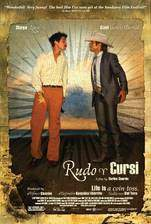 rudo_and_cursi movie cover