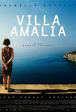 villa_amalia movie cover