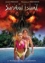 demon_island movie cover