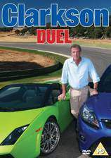 clarkson_duel movie cover