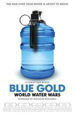 blue_gold_world_water_wars movie cover