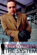 derren_brown_the_system movie cover