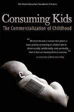 consuming_kids_the_commercialization_of_childhood movie cover