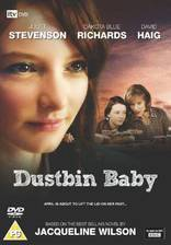 dustbin_baby movie cover
