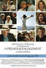 a_previous_engagement movie cover