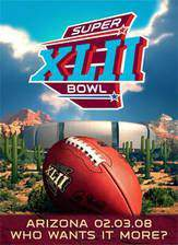 super_bowl_xlii movie cover