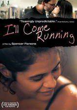 i_ll_come_running movie cover