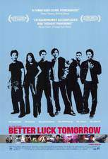 better_luck_tomorrow movie cover