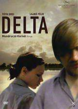 delta movie cover