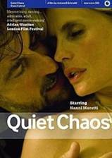 quiet_chaos movie cover