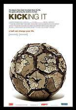 kicking_it movie cover