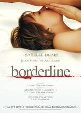 borderline_70 movie cover