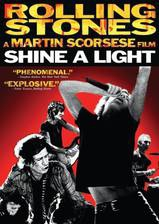 shine_a_light movie cover