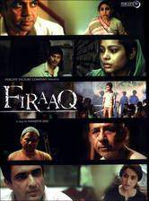 firaaq movie cover