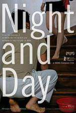 night_and_day movie cover