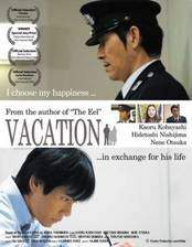 vacation_70 movie cover
