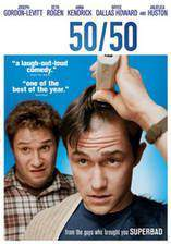 50_50 movie cover