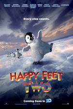happy_feet_two movie cover