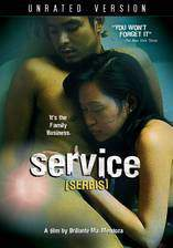 service_70 movie cover