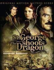 st_george_shoots_the_dragon movie cover