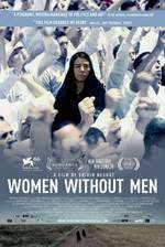 women_without_men movie cover